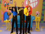 Ready,Steady,Wiggle!-DanceVersion