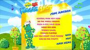 TheWigglesShowThePickofTVSeries4-SongSelectionMenu2