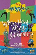 Whoo-Hoo-WigglyGremlins!AlbumPostcard