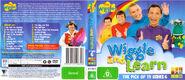 WiggleandLearnThePickofTVSeries6-FullCover