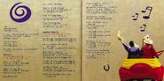 ColdSpaghettiWesternUSalbumbooklet6