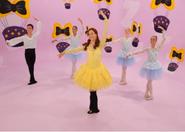 DancewithEmmaBallerinaPromo1
