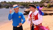 WeCanDoSoManyThings-SailingAroundtheWorld7