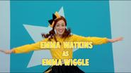 WigglePop!endcredits4