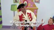 Captain'sLostHornpipe-WigglyTrivia2