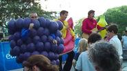 FruitSalad-CBSLive