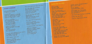 WhooHoo!WigglyGremlins!USalbumbooklet2