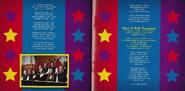 Duetsalbumbooklet17
