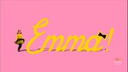 Emma!(TVSeries)