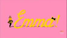 Emma! (TV Series)