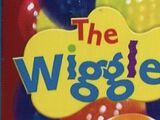 Hot Poppin' Popcorn (album)