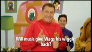 WagsHasLostHisWiggle-WigglyTrivia4