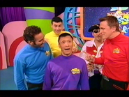 Lights,Camera,Action,Wiggles!Promo5