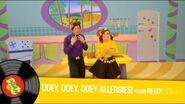 Ooey,Ooey,OoeyAllergies!-HPTBOTW2013SongTitle