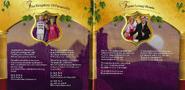 TheKingdomofParamithialbumbooklet1