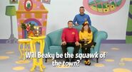 BeakyCan'tSing!-WigglyTrivia6