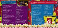 HotPoppin'Popcornalbumbooklet7