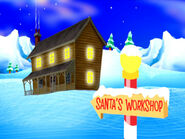 Santa'sWorkshop-CartoonVersion