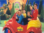 TheWigglesintheBigRedCar-TVSeries2