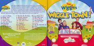 WiggleTownAlbumBooklet