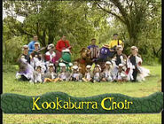 KookaburraChoir-SongTitle