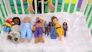 NurseryRhymes298