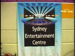 SydneyEntertainmentCentre