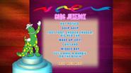 TVSeries3Disc3-SongJukeboxMenu4