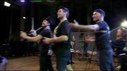 TalesoftheSymphonyOrchestra-Rehearsal