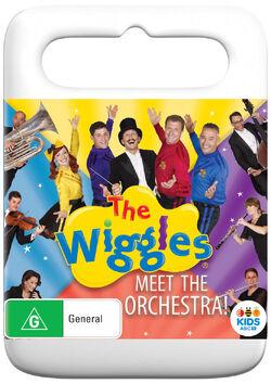 TheWigglesMeettheOrchestra
