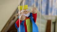 Twinkle,Twinkle,LittleStar(Lachy!episode)2