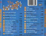 TheWiggles'1991Album-SongList