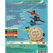 The wiggles its a wiggly wiggly world dvd 1519810267 3c2573321