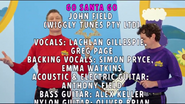 Wiggly,WigglyChristmas!endcredits39