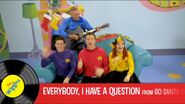 Everybody,IHaveaQuestion-SongTitle
