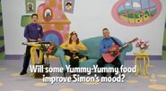 Simon'sSadFruitSalad-WigglyTrivia5