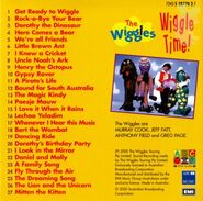 WiggleTime-AlbumBackCover