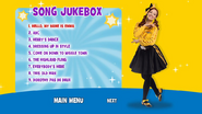 Eat,Sleep,Wiggle,Repeat!SongJukeboxMenu1