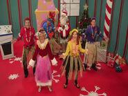 Hula,Hula,MerryChristmastoYa(Reprise)
