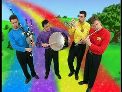 MusicandMusicalInstruments