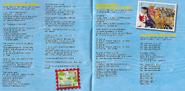 SailingAroundtheWorldalbumbooklet1