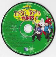 TinselTownTunesdisc