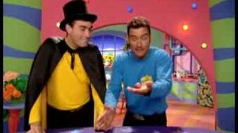 WIGGLES TV S2 21 PLAY