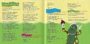 Wiggly,WigglyWorld!albumbooklet2