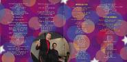 DanceDance!AlbumBooklet6
