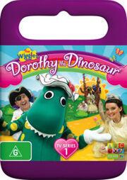 DorothyTheDinosaurTVSeries1WithRating