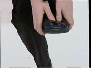 Greg'sShoe