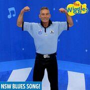 NSWBluesSingle