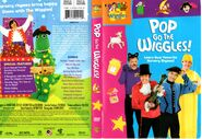 PopGoTheWiggles-USDVDCover