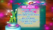 TVSeries3Disc1-SongJukeboxMenu